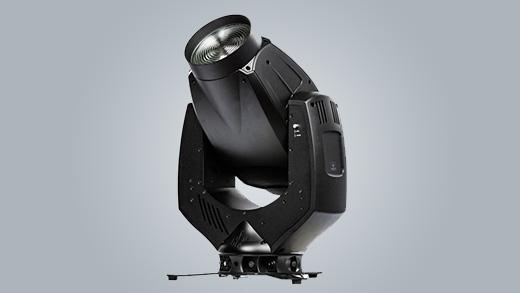 GLP Impression S350 Spot