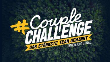 #CoupleChallenge